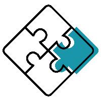 Service: Strategi ikon
