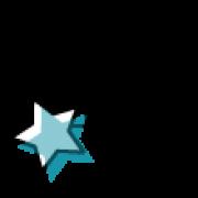 Ikon for kreativ projektledelse